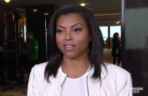 taraji-p-henson-saturday-night-live-video