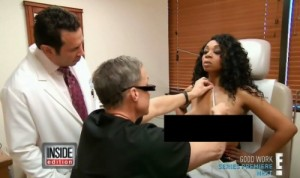 tiffany-pollard-botched-boob-job-breast-implants-video