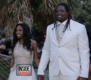 Sen'Derrick_Marks-cancer-stricken-teen-high-school-prom-video