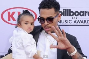 chris-brown-baby-daughter--pics