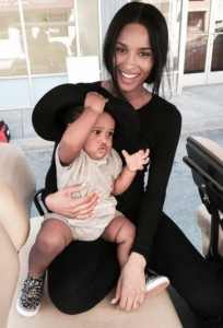 ciara-baby-motherhood-
