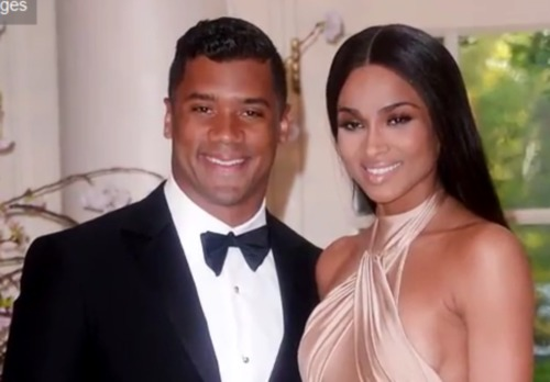 ciara-dating-russell-wilson-pics-photos
