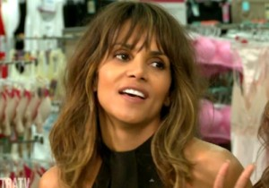 halle-berry-talks-new-lingerie-line-video