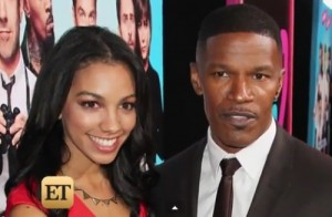 jamie-foxx-daughters-pics