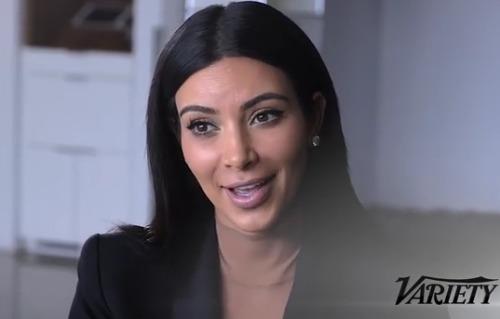 kim-kardashian-7-secrets