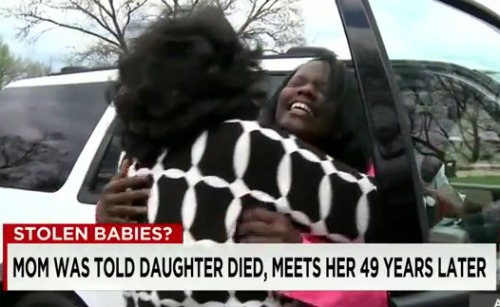 mom-meets-daughter-she-thought-was-dead-video
