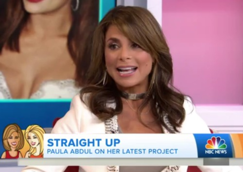 paula-abdul-end-american-idol