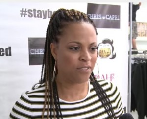 shaunie-oneal-joining-basketball-wives-la