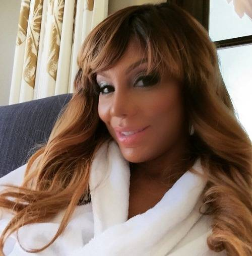 tamar-braxton-interview-bio-wiki