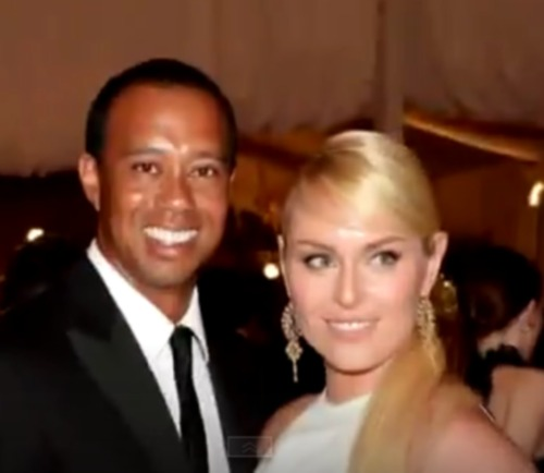 tiger-woods-lindsey-vonn-breakup