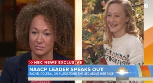 Rachel-Dolezal-race-white-woman-black