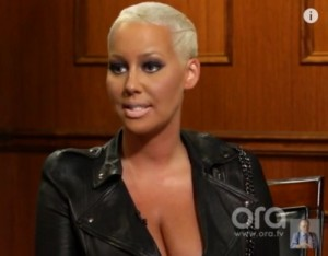 amber-rose-interview-larry-king