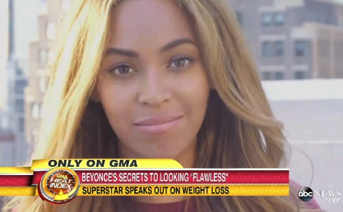 beyonce-weight-loss-secrets-vegan-diet-video