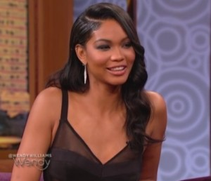 chanel-iman-new-film-dope