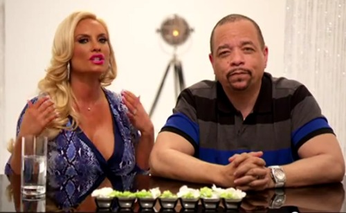 ice-t-coco-daytime-talk-show