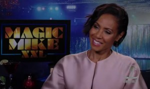 jada-pinkett-smith-magic-mike-video