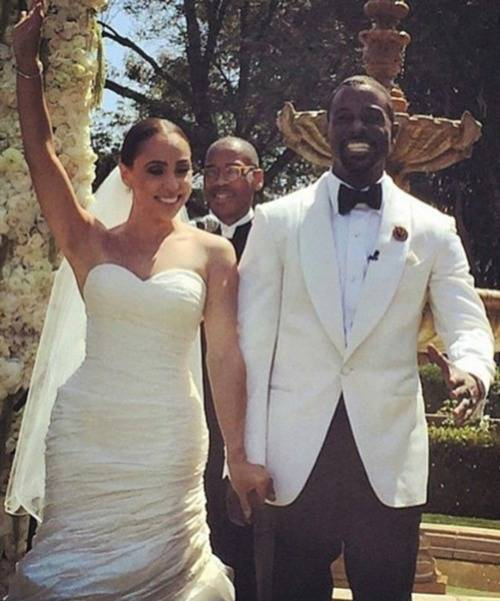 lance-gross-wife-rebecca-jefferson