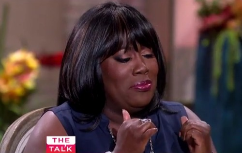 sheryl-underwood-cries-duggar-family