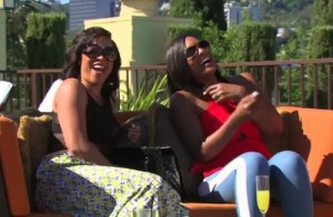 tami-roman-shaunie-oneal-join-basketball-wives-la-cast-video