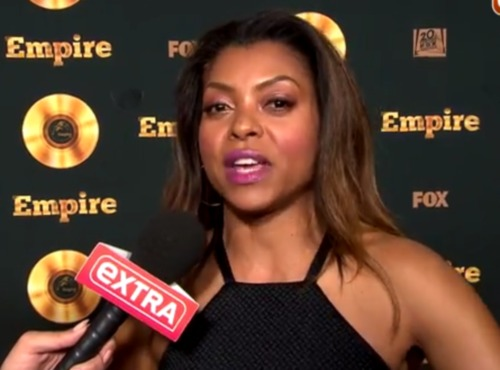 taraji-henson-empire