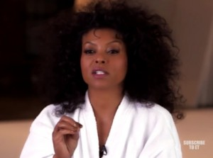 taraji-henson-photo-shoot-video