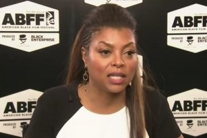 taraji-henson-talks-women-hollywood