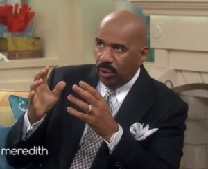 STEVE-HARVEY-DATING-DAUGHTERS