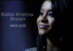 bobbi-kristina-brown-dead-age-22