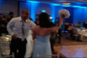 groomsman-backflips-into-bridesmaid-video