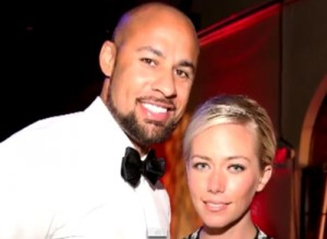 hank-baskett-cheating-scandal-video