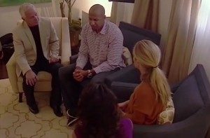 hank-baskett-explains-transgender-model-fling-kendra-video