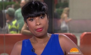 jennifer-hudson-talks-broadway-debut-color-purple