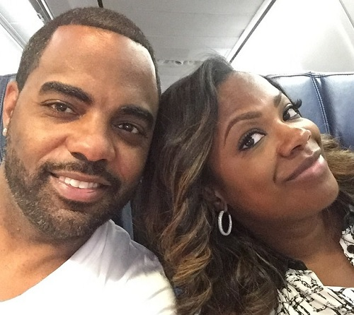 kandi-burruss-todd-tucker-expecting-baby