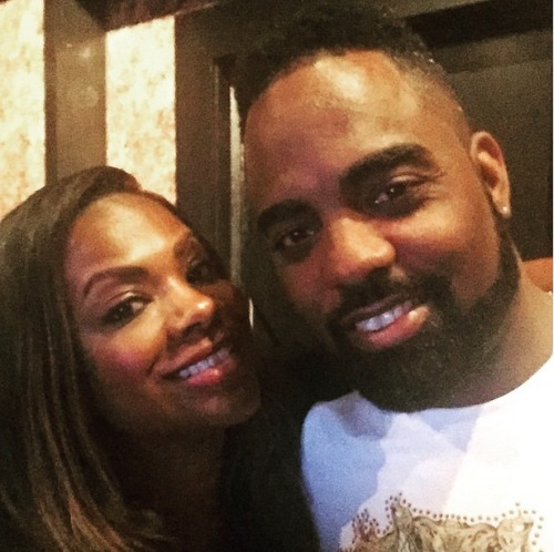 kandi_-burruss-todd-atl-housewivess