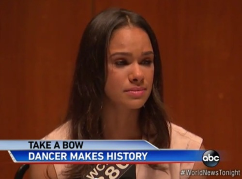 misty-copeland-first-african-american-principal-dance