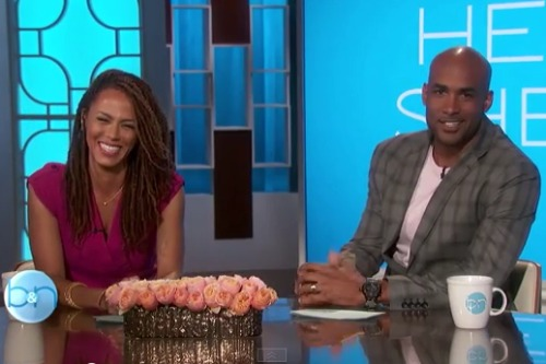 the-boris-and-nicole-show-full-episode-video