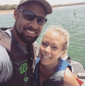 kendra-wilkinson-hank-baskett-married