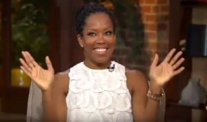 regina-king-emmy-nomination