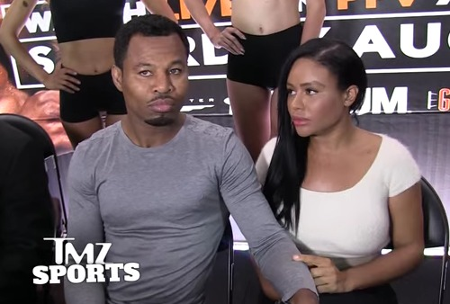 shane-mosley-girlfriend-Trista_Pisani-pics-photos