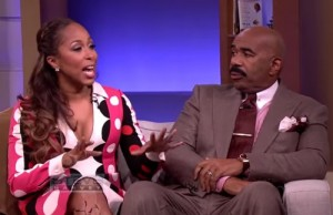 steve-harvey-wife-marjorie-pic