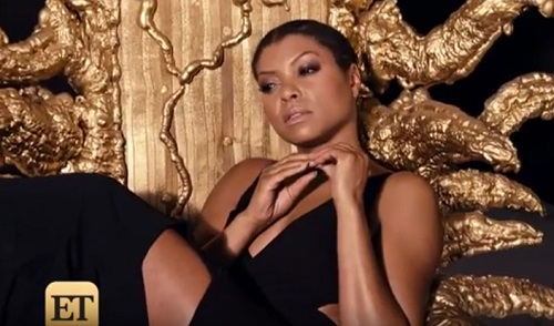 taraji-henson-photo-shoot-behind-the-scenes