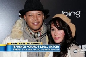 terrence-howard-wins-divorce-against-ex-wife