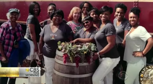 wine-train-black-women-kicked-off-train