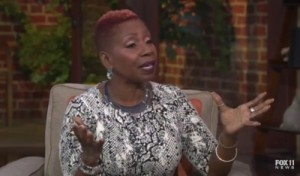 Iyanla-Vanzant-Helping-Down-Low-Church-Pastors-video