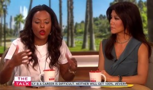 aisha-tyler-talks-gabriel-union-comments