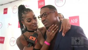 joseline-stevie-j-interview