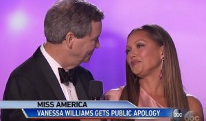 vanessa-williams-apology-miss-america