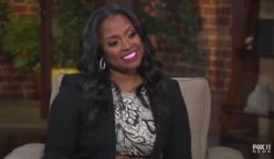 Keshia-Knight-Pulliam-new-film-will-to-love