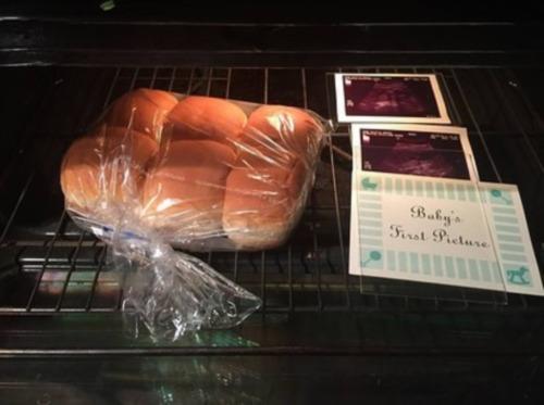 bun-in-oven
