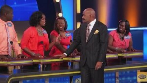 family0feud-wig-healthy-hair